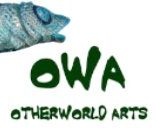 Other World Arts